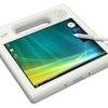 tablet pc medico cartella clinica pazienti