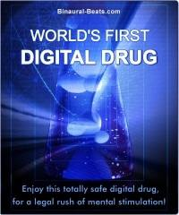 digital drug droga digitale