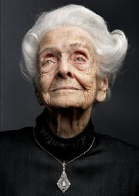rita levi montalcini nerve growth factor