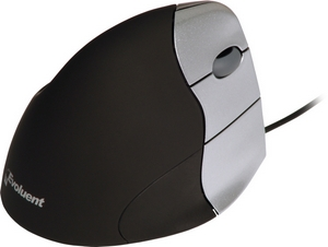 vertical-mouse-3